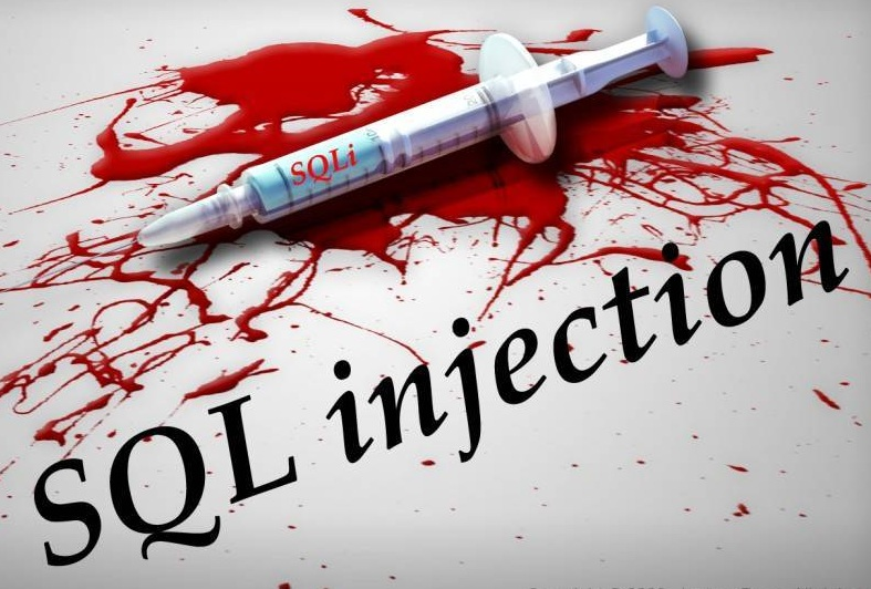 Basic of SQL for SQL Injection part 3
