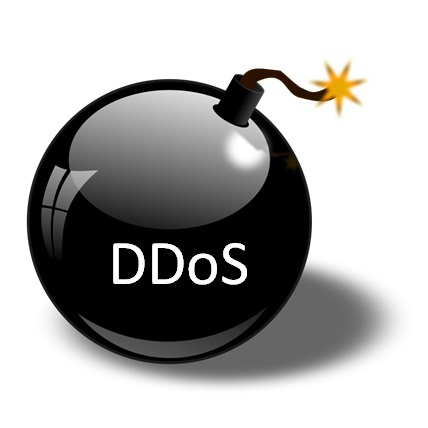 DDOS Using SQL injection (SiDDOS)