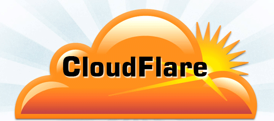 Understanding Cloudflare Security