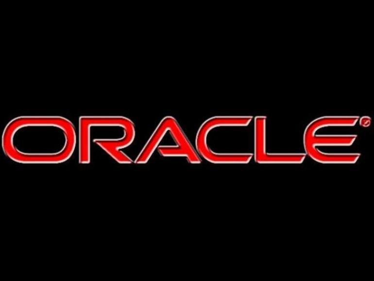 Oracle SQL Injection and DIOS Query